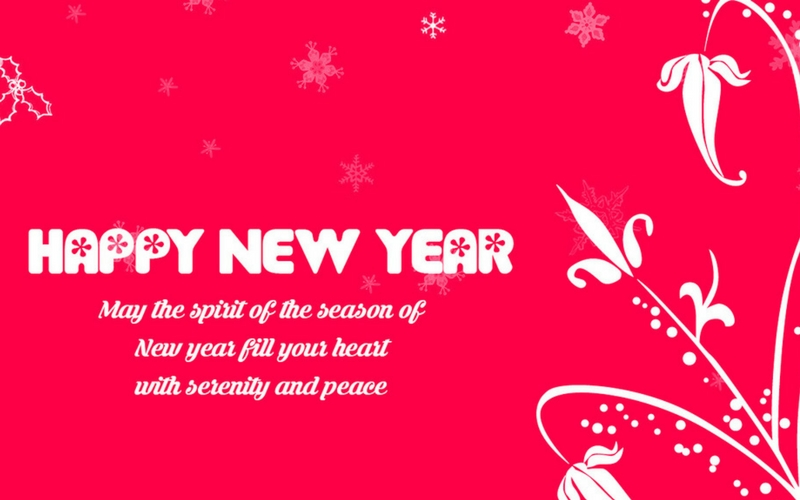 choose the best happy new year images for your friends family and make this new year special for them happy new year 2019 from wishes zone team