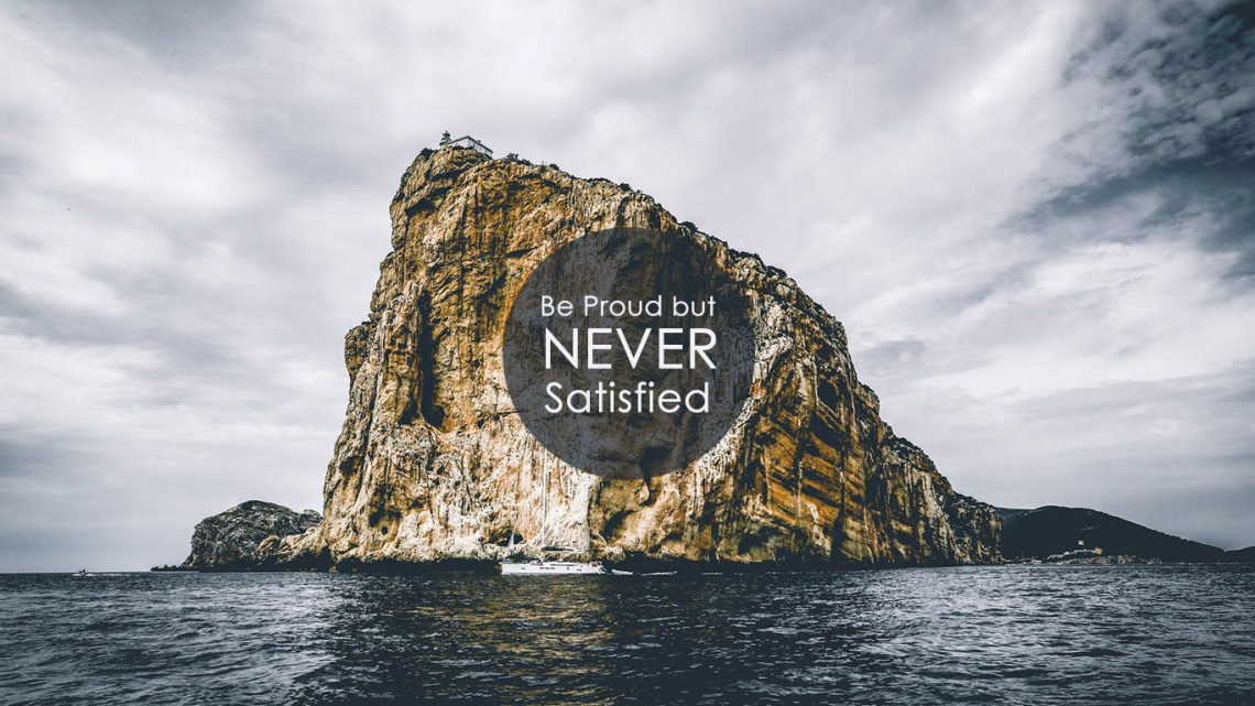 Motivational-desktop-wallpaper-be-proud