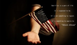best memorial day quote