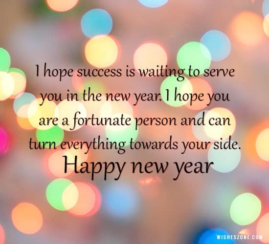 best facebook images for new year