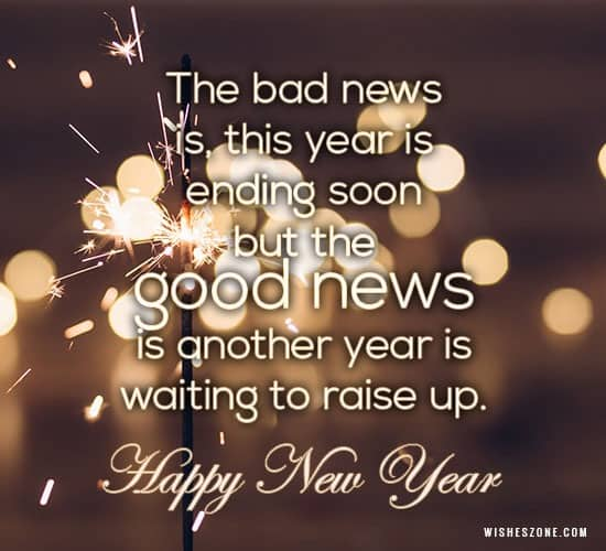 best happy new year messages for whatsapp